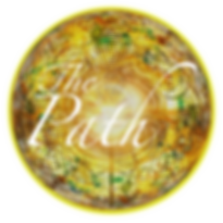 thepath_05_5x5_forweb.png