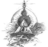 PYRAMID  PURIFICATION Meditation Image