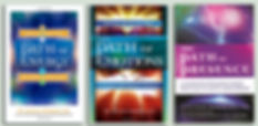 book_covers_v01-forweb.jpg