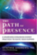 The Path of Presence book cover