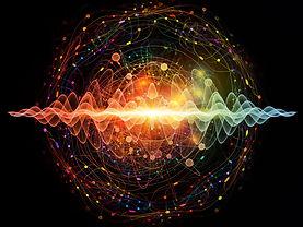 quantummechanica.jpg