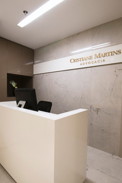 Cristiane Martins