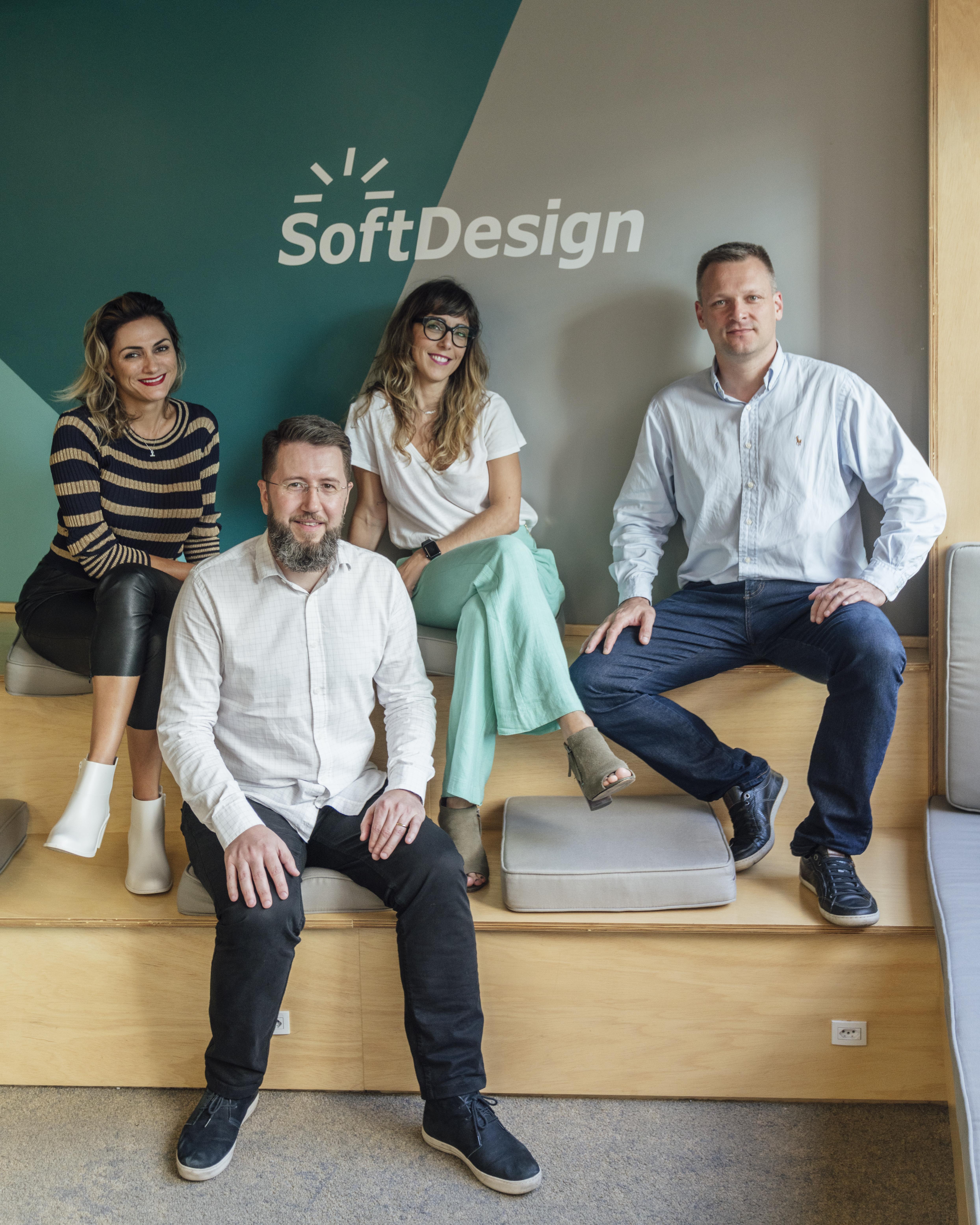 Softdesign-49