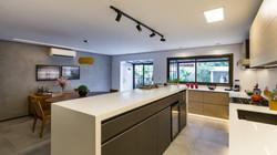 Cozinha - Casa Sellos