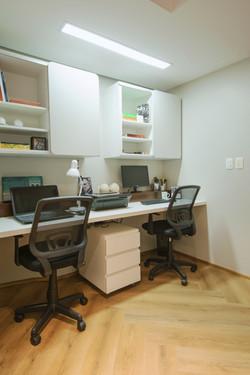 Escritório Studio.K