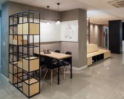 Softdesign-17