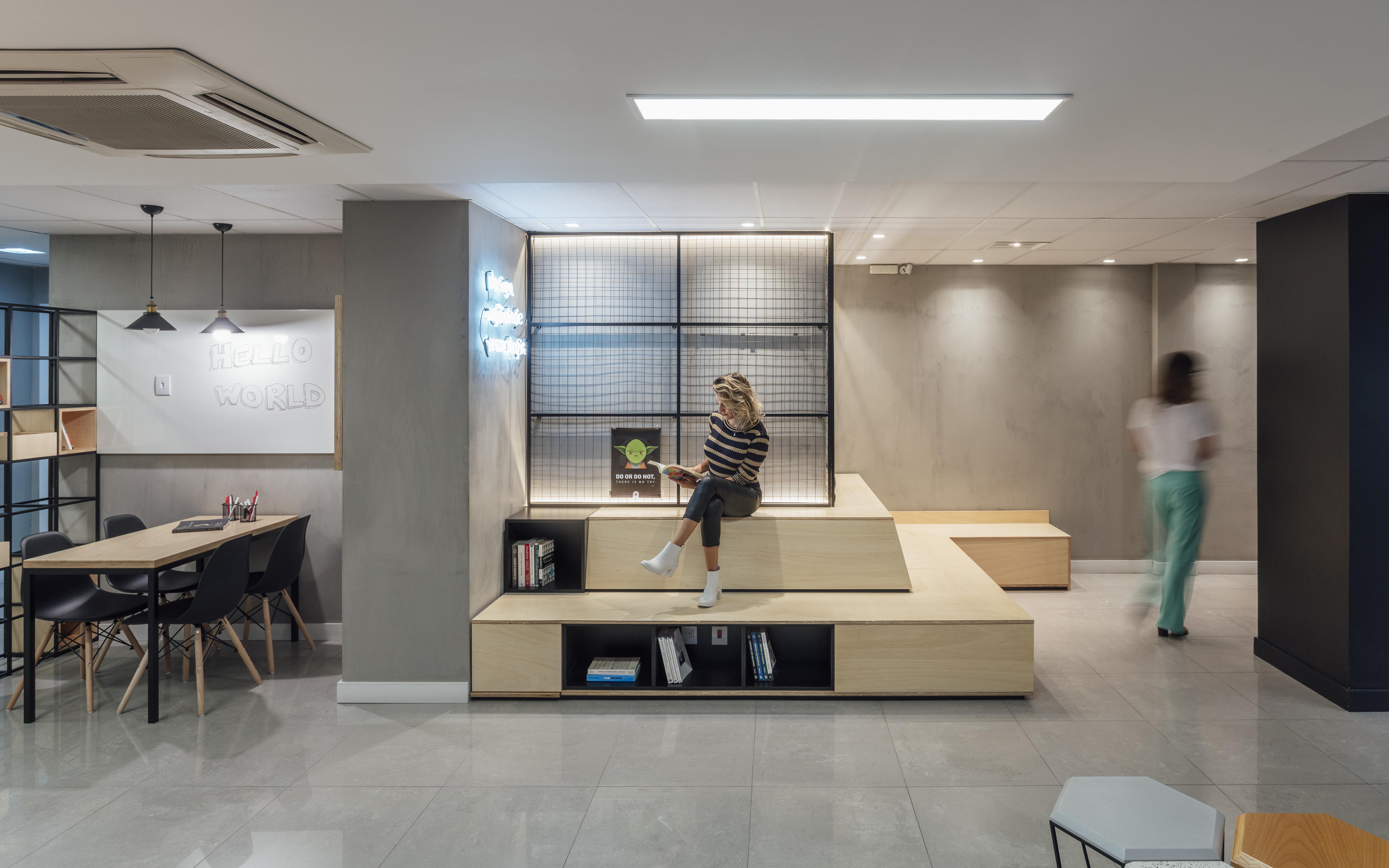 Softdesign-6