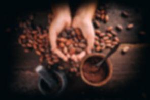 Bean Counting.jpeg