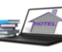 Bluelys-gestionnaire-residence-tourisme-