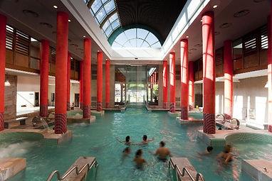 ax-les-thermes-bains.jpg