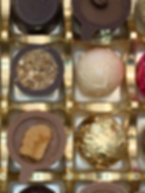 24 box of chocolates_.jpg