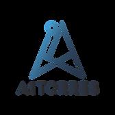 Logo A1 color (1).png