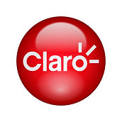 Claro-01.jpg