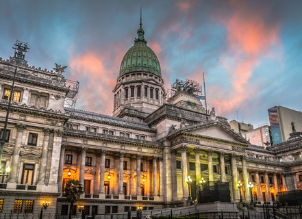 A brief view on renewed appetite for private equity investing in Argentina
