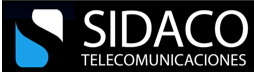 Logo Sidaco.png