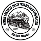 Rusty_Wheels_old_engine_club_logo.png