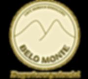 logo_belo_monte.png
