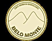 logo_belo_monte_edited.png