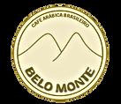logo_belo_monte - Copia.png
