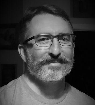 R. J. Hanson