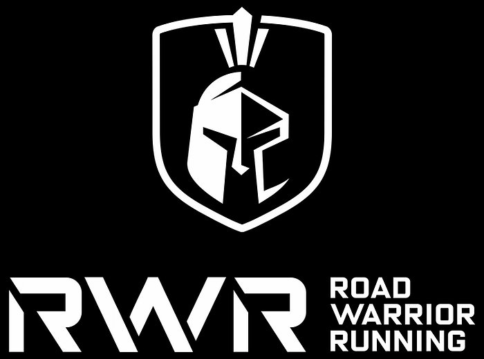 Road Warrior Running Best Online Marathon Training Group