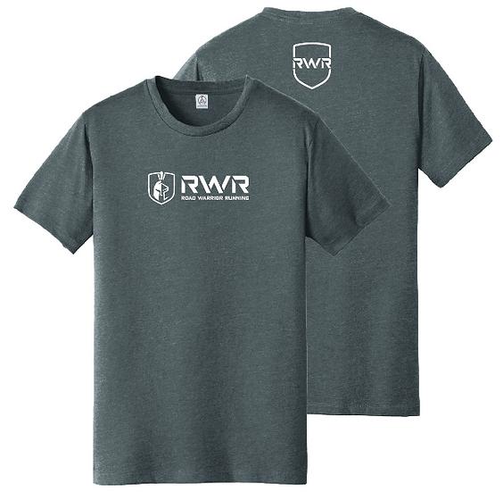 RWR Unisex T-shirt