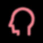 noun_Head_1396681-2.png
