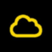 noun_Cloud_677923-2.png