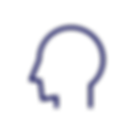 noun_Head_1396681.png