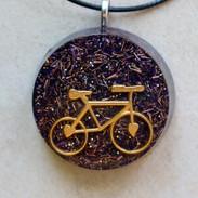org.privjesak, manji, bicikla.JPG