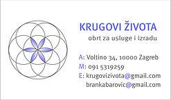 KRUGOVI_ŽIVOTA_LOGO.jpg