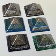 orgonitne piramide.JPG