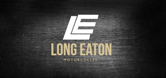 Long Eaton Motorcycles logo