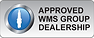 WMS_approved_dealer_landscape.png