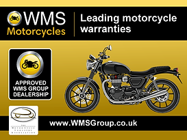 wms_motorcycles_480x360_1.png