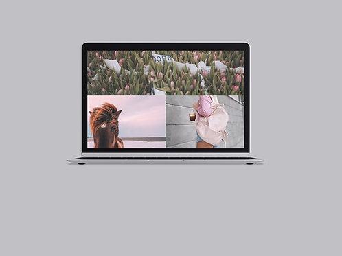 Apple Macbook Pro Touch