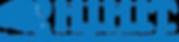 hihit_logo_blue.png