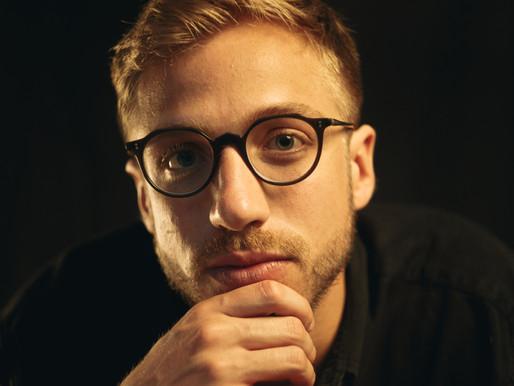 André Soler