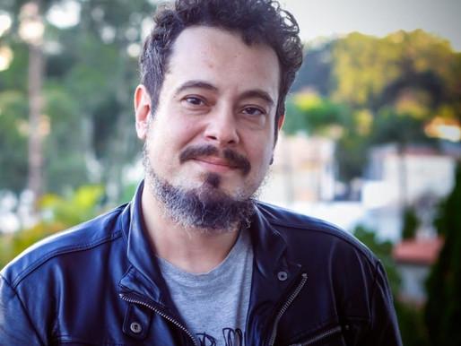 Donny Correia