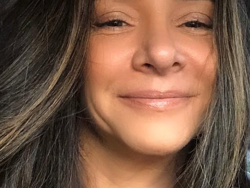 Luciana Furtado