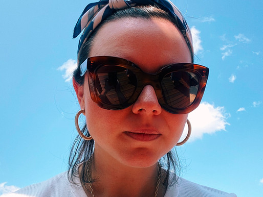 Mariana Saliby