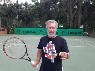 Carlos Alberto Kirmayr