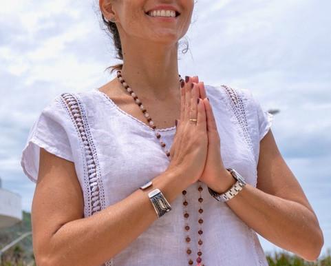 Ligia Moura
