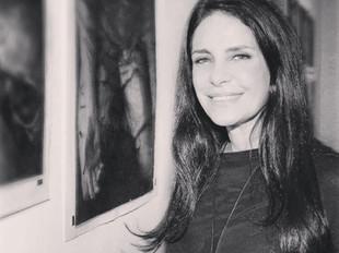 Renata Junqueira