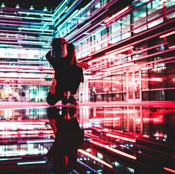 Future&Tech