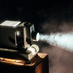 Cinema & Photography