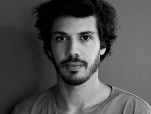 Romain Dumesnil
