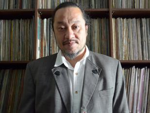 DJ Paulão