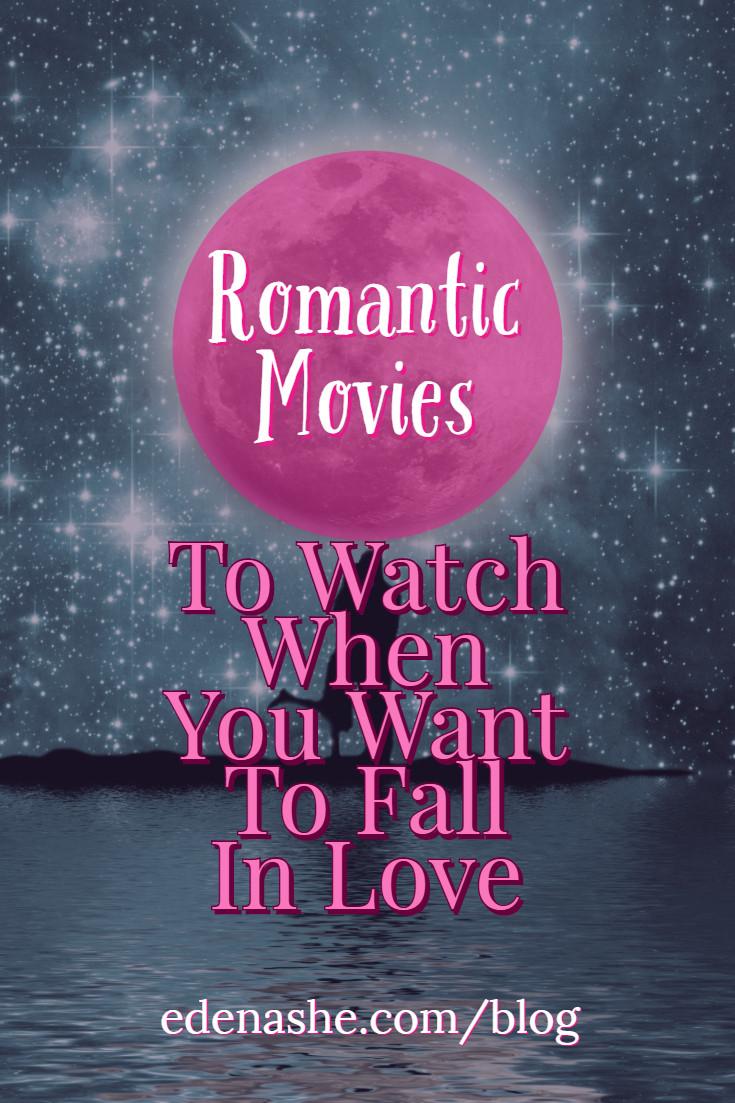 Romance movies, romance, romantic comedies, am writing, am writing romance, romance, romance books,