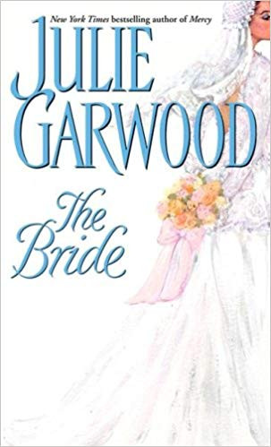 Julie Garwood, romance books, romance, historical romance book, highlander, series romance, romance books I've read,